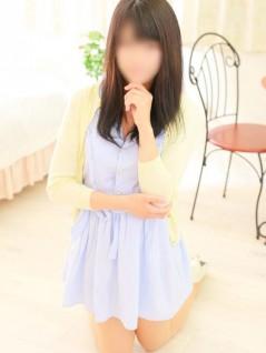 アイドル系美少女♪-群馬風俗嬢